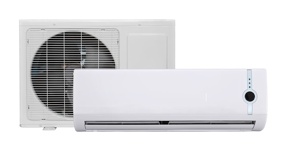 Hot Knorr Cold, LLC Residential and Commercial HVAC Services